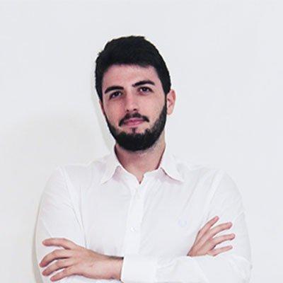 Andrea Alberto Checchia